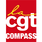 CGT Compass