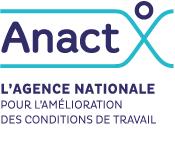 anact
