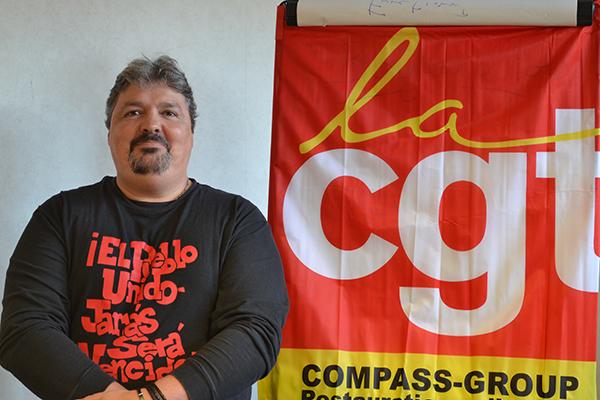 CGT-trombi2019GO-Fabrice_JORIS