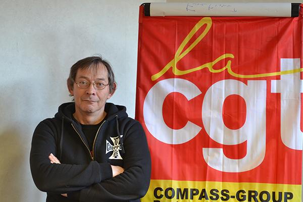 CGT-trombi2019GO-Hubert_DUMONT
