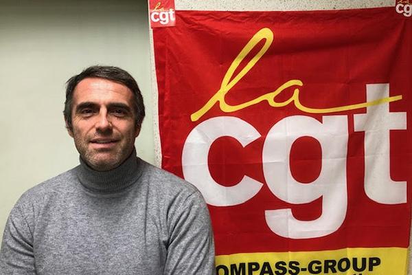 CGT-trombi2019GO-LEMAIRE