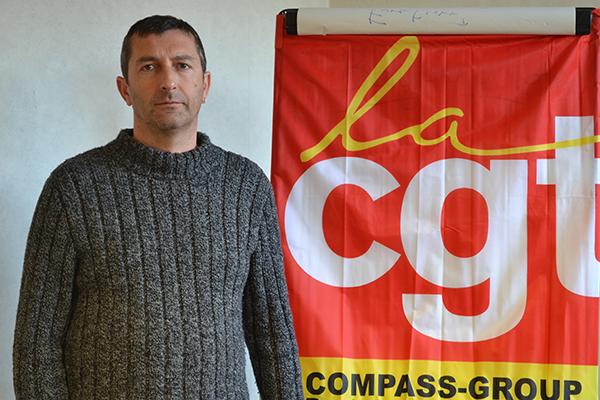 CGT-trombi2019GO-Luc_PELAY