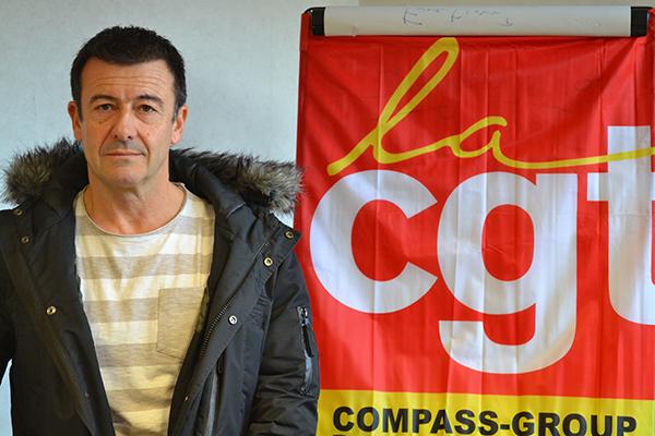 CGT-trombi2019GO-Stephane_PENAUD