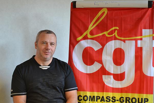 CGT-trombi2019IDF-Christophe_CIANFARANI