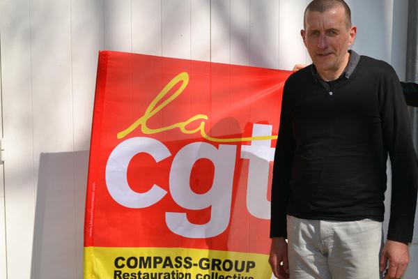 CGT-trombi2019PGE-Franck_marion